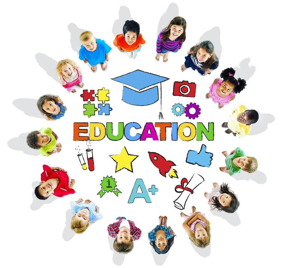 教育產業網站分為哪些類型