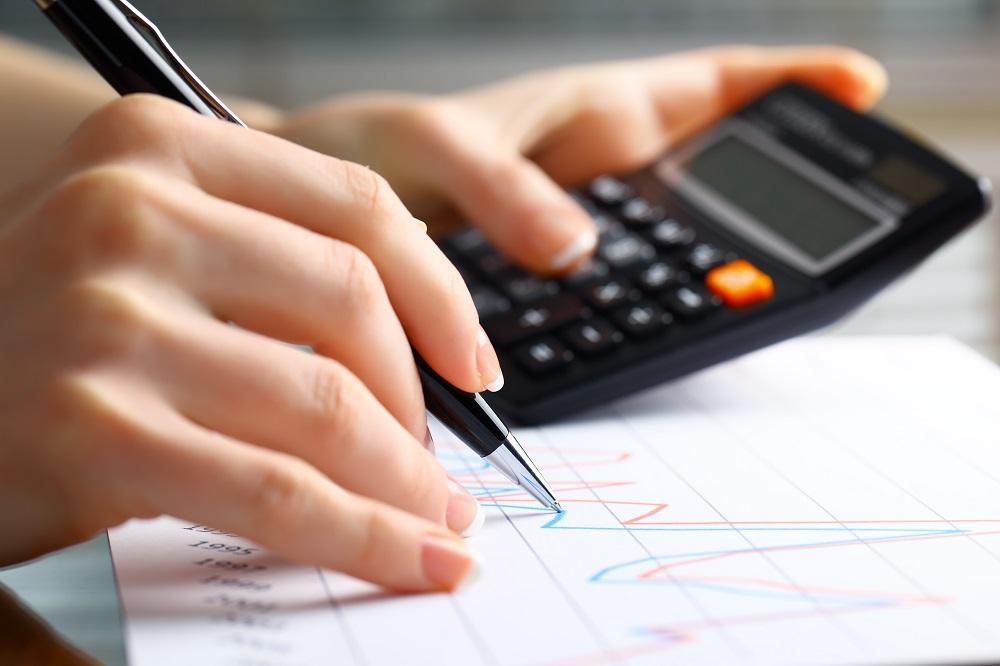 設計RWD響應式網頁的費用計算